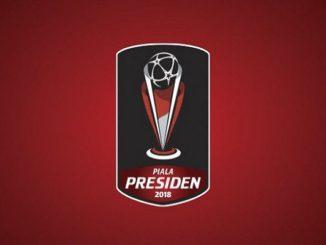 Calon - calon Pencetak Gol Di Piala Presiden 2018