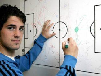 Isco Digoda Gabung ke Atletico Saat Diremehkan Madrid