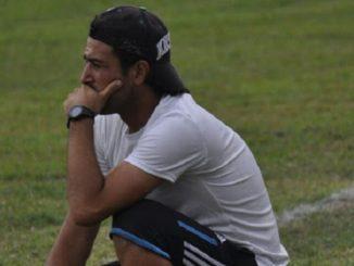 PSIS Lakukan Perombakan Untuk Hadapi Bali United