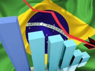 Catatan Hati-hati Dan Mengerikan Brasil Jelang Piala Dunia