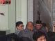 Agun Gunandjar sampai Melchias Mekeng Diperiksa oleh KPK terkait e-KTP