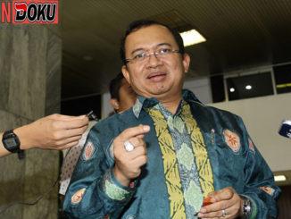 Berkarya PSI Memuja Jokowi dan Menista Soeharto, Akan Kami Lawan