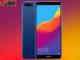 Honor 7A Ingin Melaju Dalam Pasar Smartphone Termurah