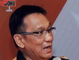 Hanura: Prabowo Panik Habib Rizieq Dalam Urutan 1 Capres PA 212