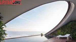 18 Hotel Baru Bakal Hits Di Tahun 2018, Ada dari Bali loh!!!