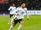 Salah Bisa Pura-pura Sembuh Demi Laga Perdana Piala Dunia 2018
